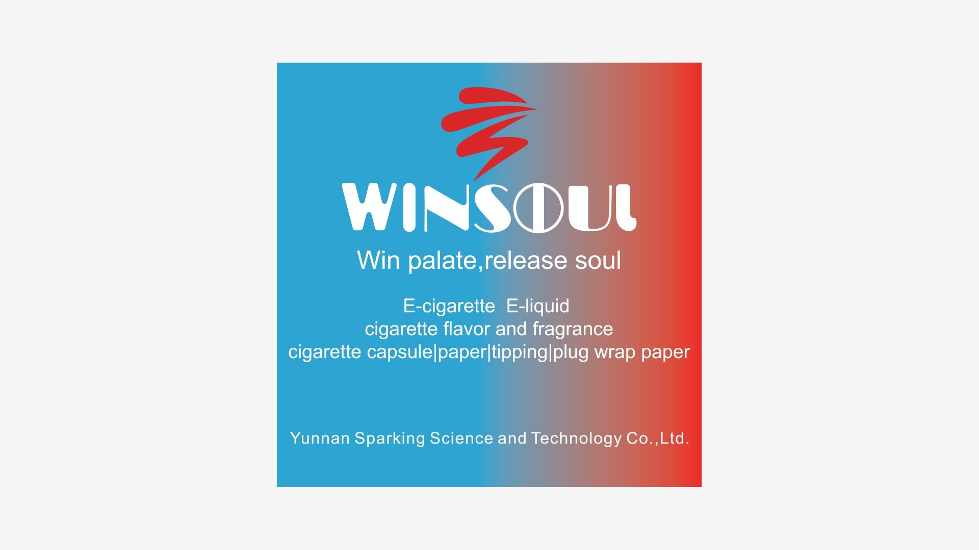Winsoul