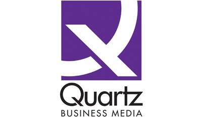 http://www.quartzltd.com