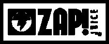 Exhibitors 2020