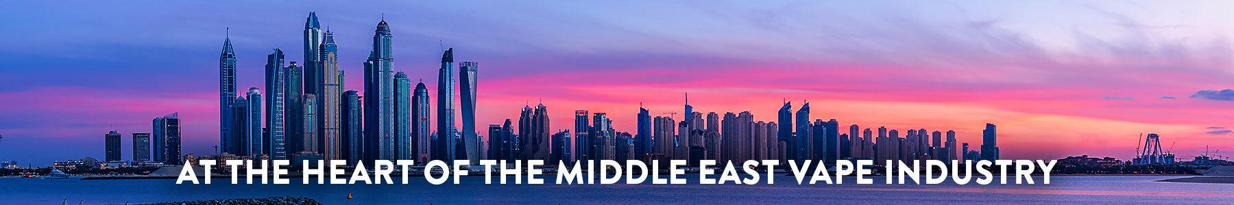 Dubai hero - Dec 2020